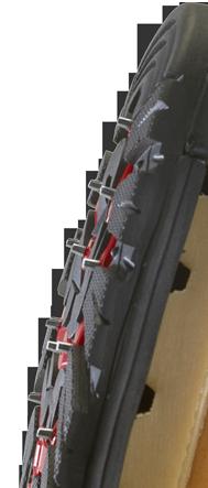 Icegrip Rotors