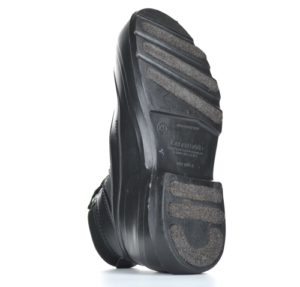 Ice Grips Gritted Overshoe