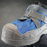 IceGrips Overshoe for boots