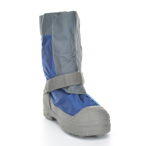 Winter Overshoes for Boots