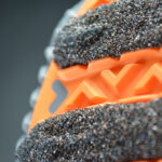 Grips Lite Ice Cleats