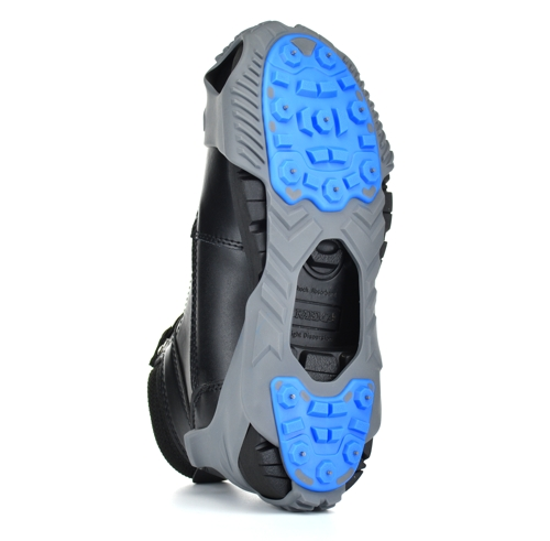 High pro ice cleat34