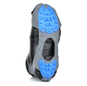 High pro ice cleat35