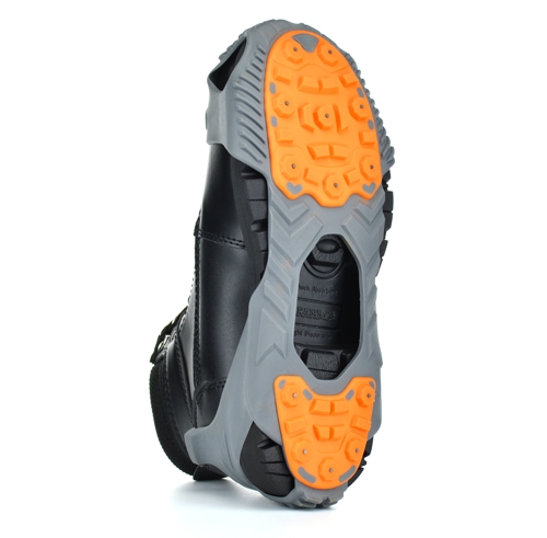 Low Pro Ice Cleat