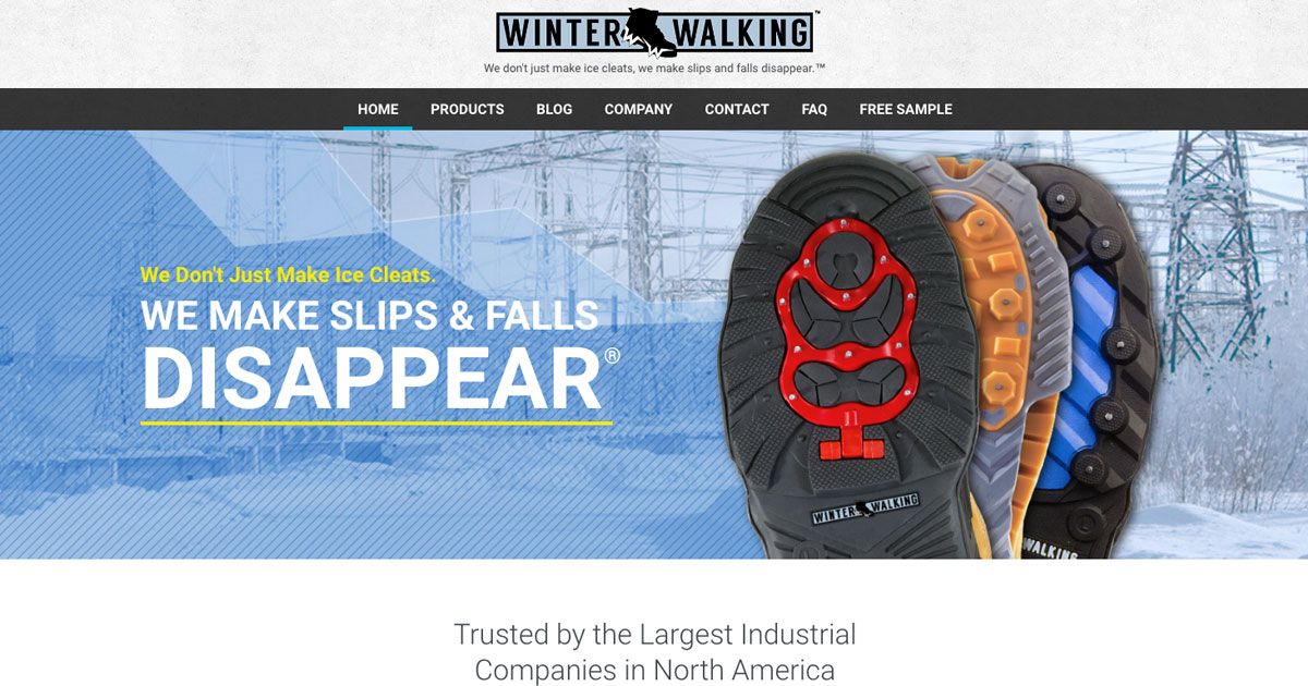 Ice Cleats Ice Cleats For Boots Traction Aids Winter