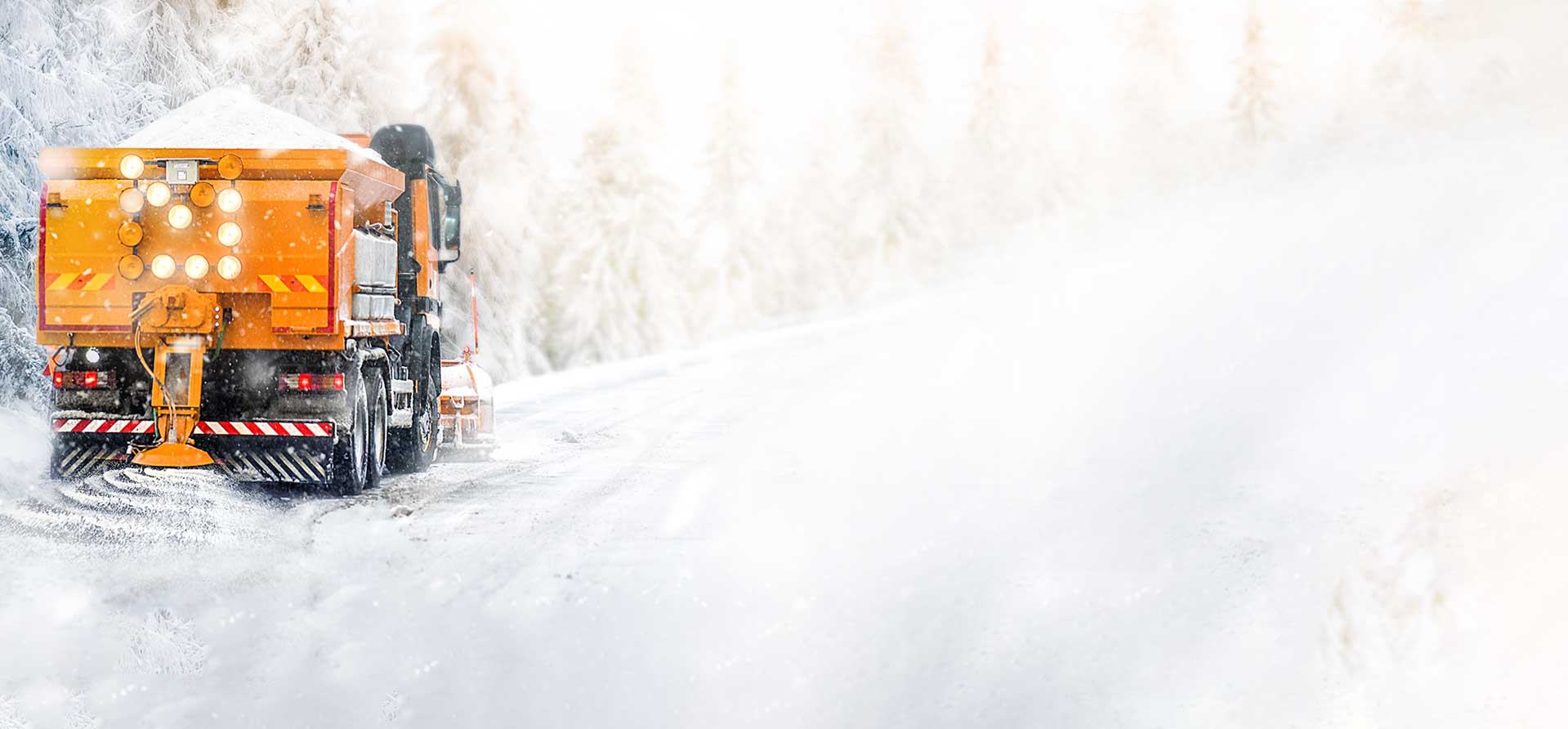 Homepage backgrounds snow plow4
