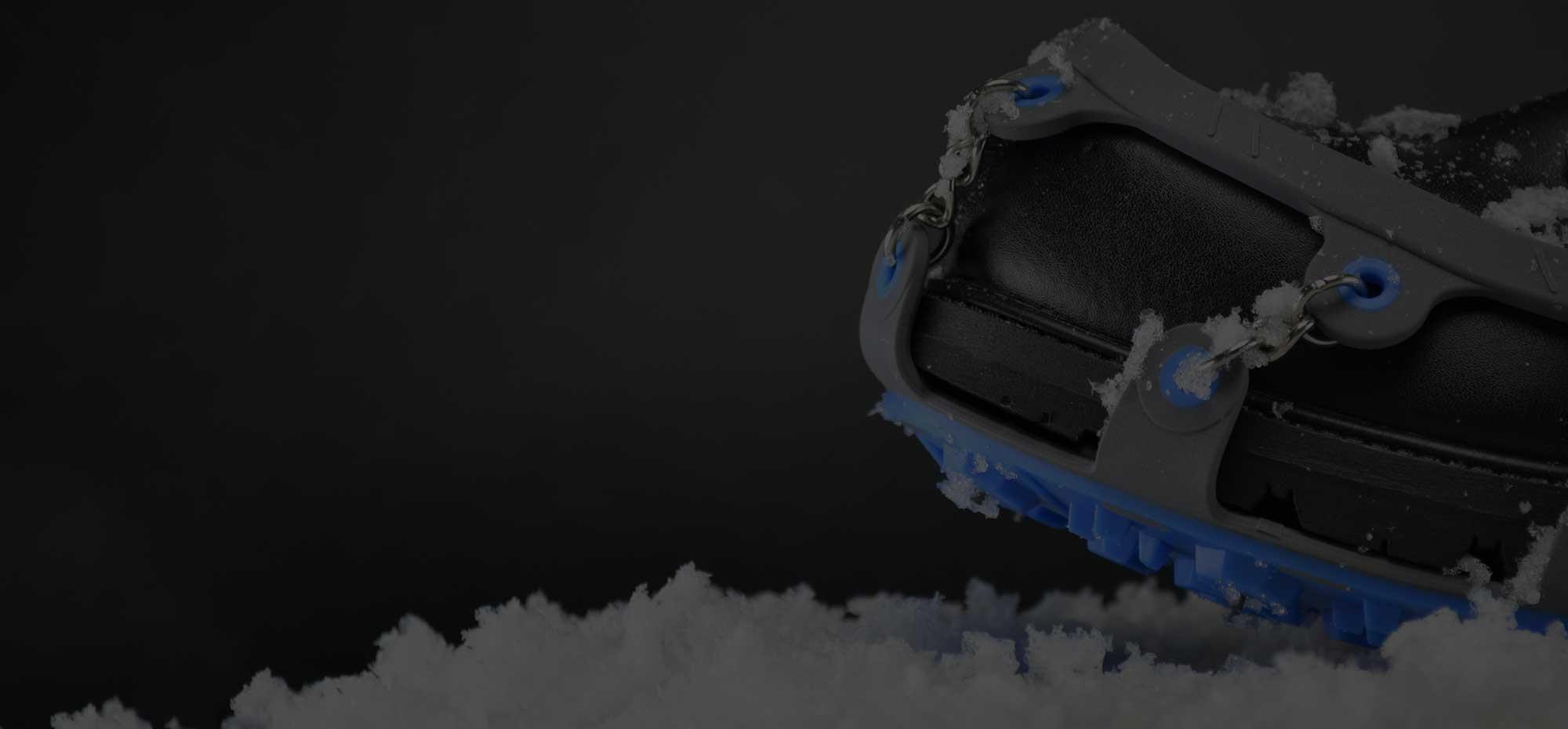 Ice Beast Ice Cleats